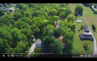 manor of hope video