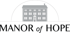 Manor of Hope Logo