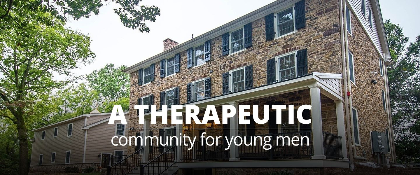 therapeutic addiction recovery program east coast