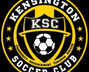 kensington soccer club