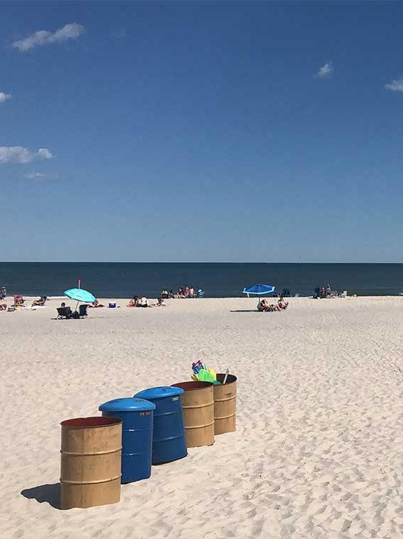 oc beach