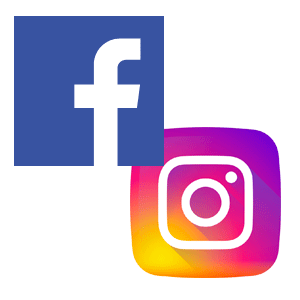 follow manor of hope on facebook and instagram