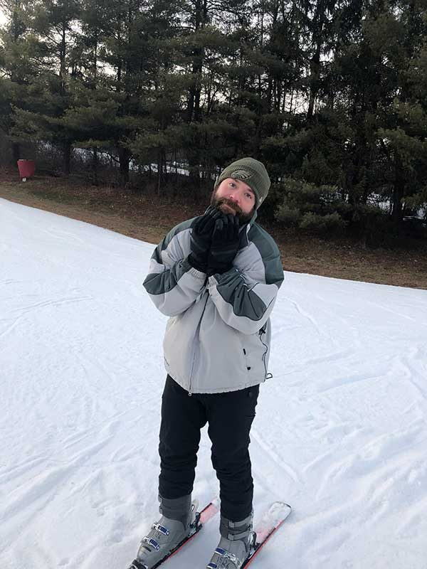 fun at bear mountain