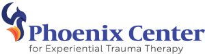 phoenix trauma center